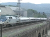 Amtrak Johnstown
