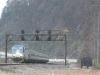 Amtrak Duncannon Pa