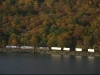 CSX Q108 Fort Montgomery Ny