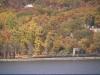 CSX Q433 Fort Montgomery Ny