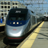AMTRAK OFFERS SPECIAL WEEKEND FARE ON INCREASINGLY POPULAR ADIRONDACK SERVICE
