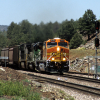 BNSF Reduces Transit Schedules on 60 percent of its Domestic Premium Intermodal traffic