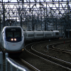 Amtrak to Offer Limited Acela Express and Regional Service on the Northeast Corridor February 9