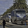 New California Public Awareness Campaign Aims To Reduce Train-Related Pedestrian Deaths and Injuries