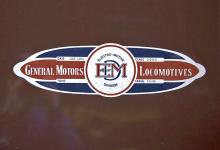 PROGRESS RAIL SERVICES FINALIZES ELECTRO-MOTIVE DIESEL ACQUISITION