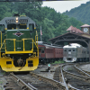 READING & NORTHERN EXPANDS RAIL OPERATIONS TO TOWANDA AND MONROETON