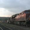 CP 258 at Dupont and Penobscot