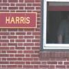 Harris Tower in Harrisburg Pa.