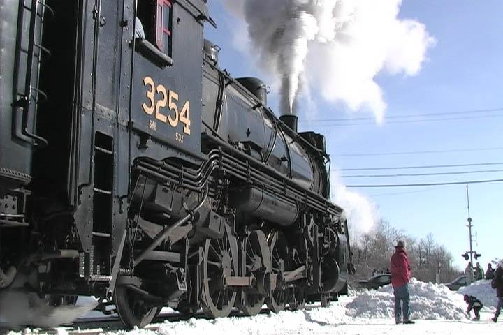 Ice_Train_2009